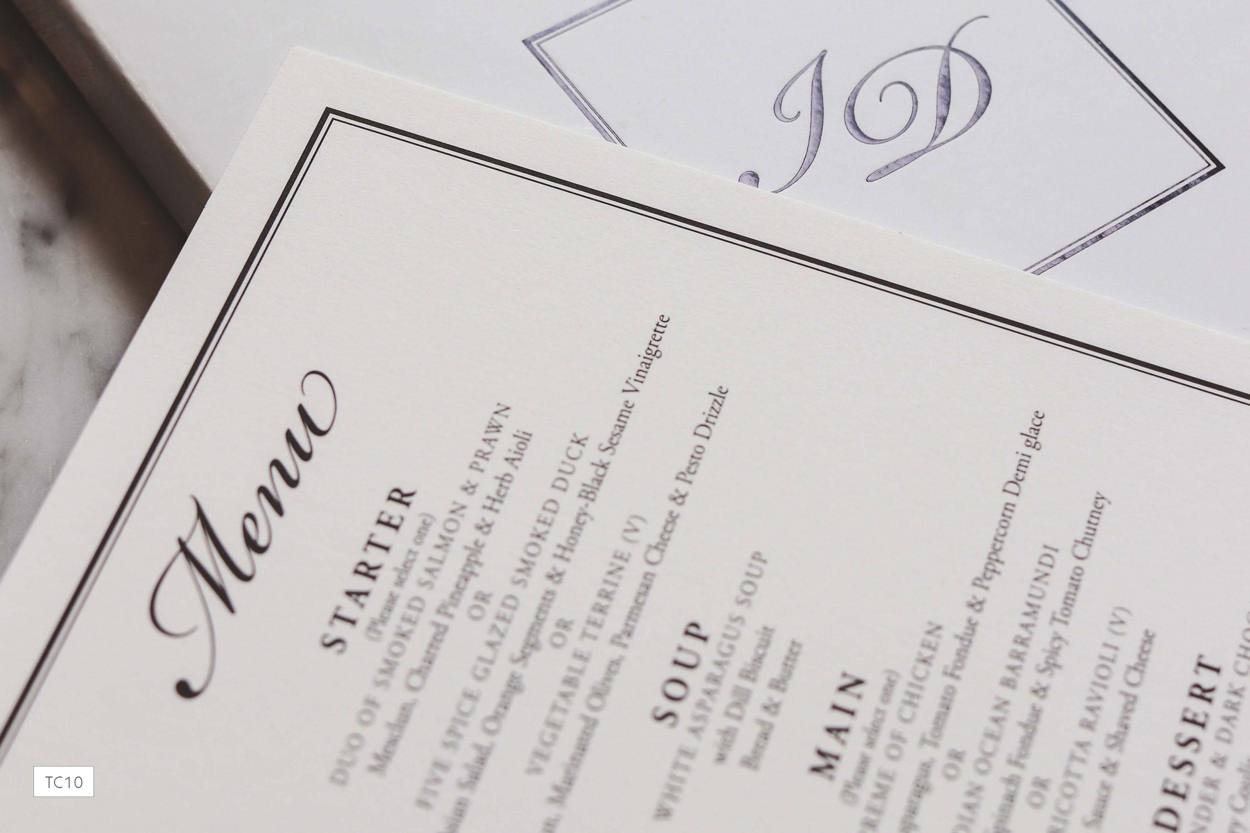 tc10-monochrome-wedding-invitation.jpg