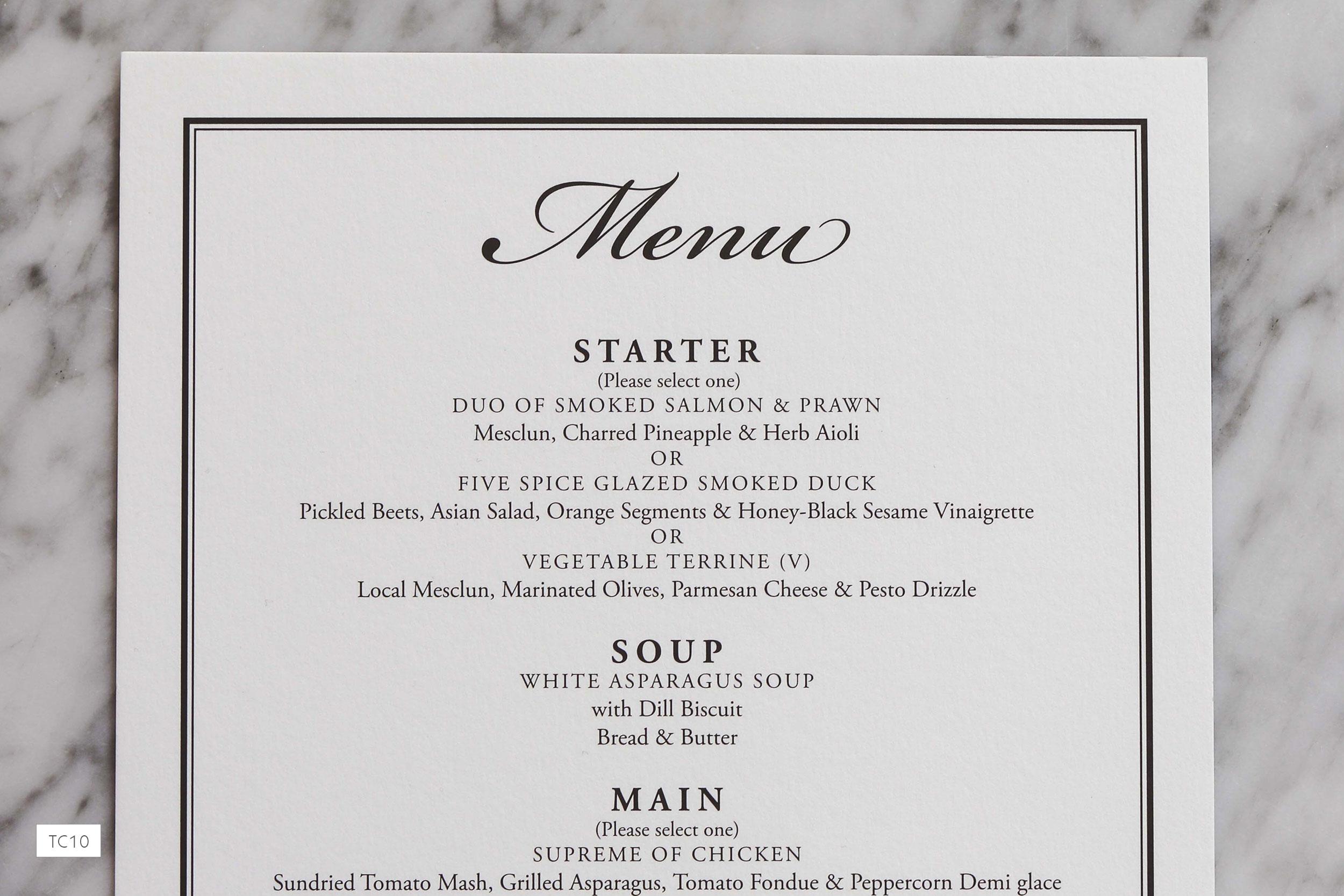 tc10-monochrome-wedding-menu.jpg