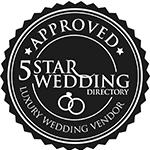 5starwedding.png