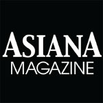 AsianaMagazine.jpg