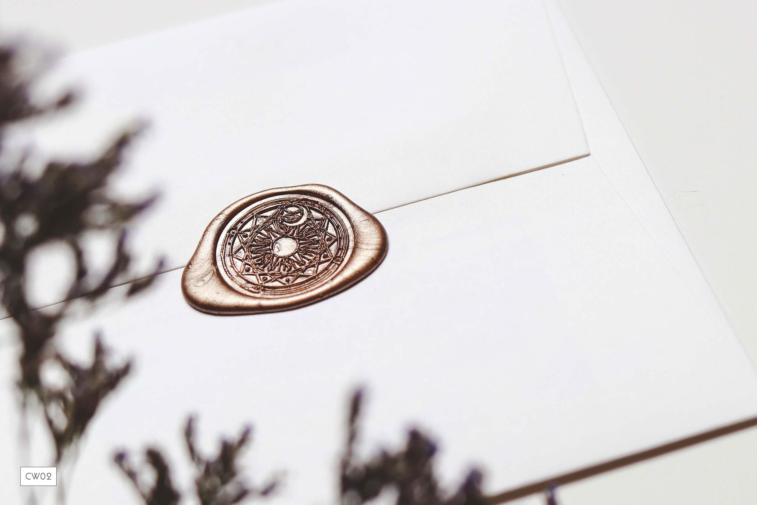 CW02_waxseal-envelope-ananyacards.com-3.jpg