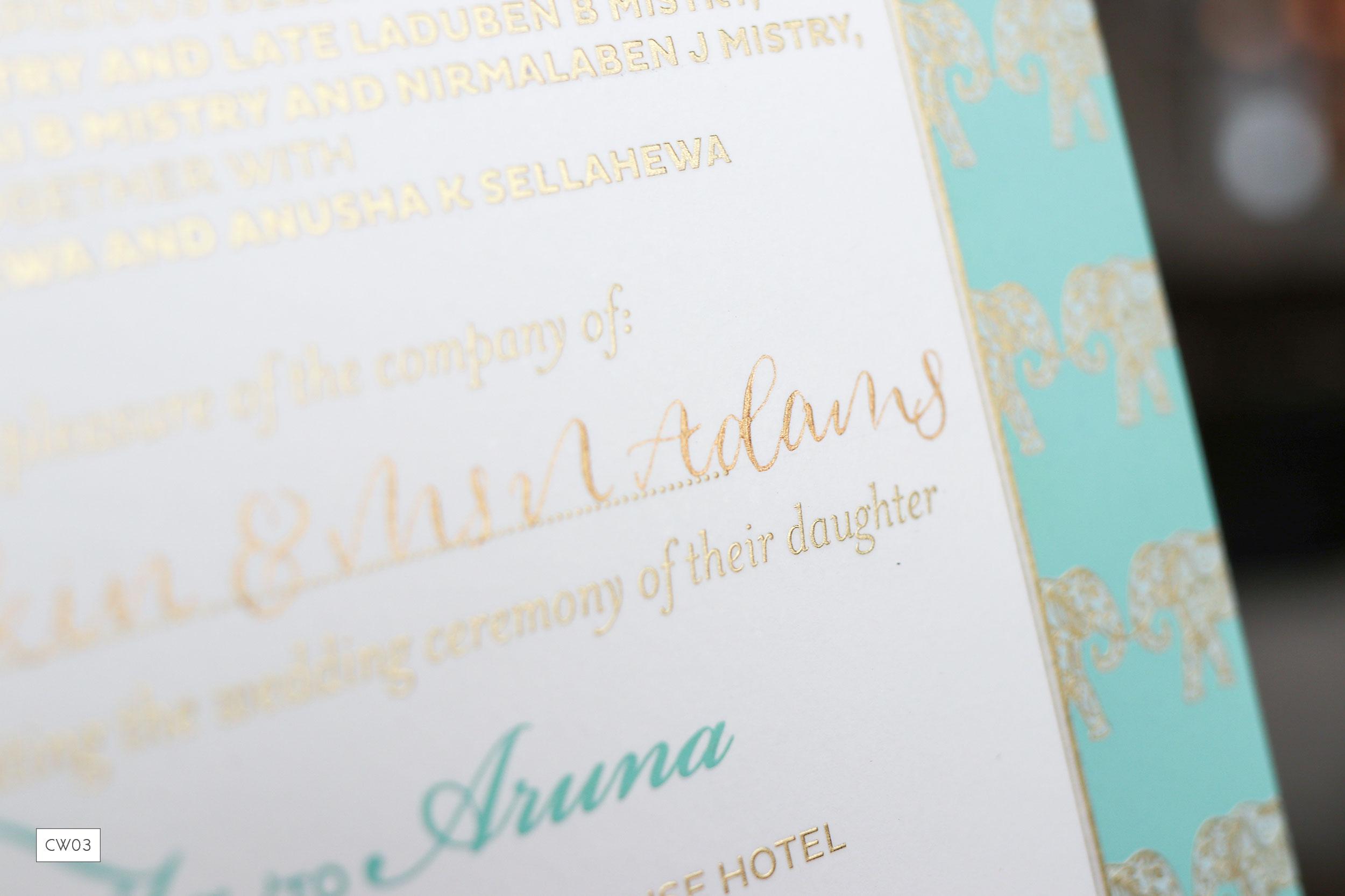 CW03_calligraphy-ananyacards.com-3.jpg