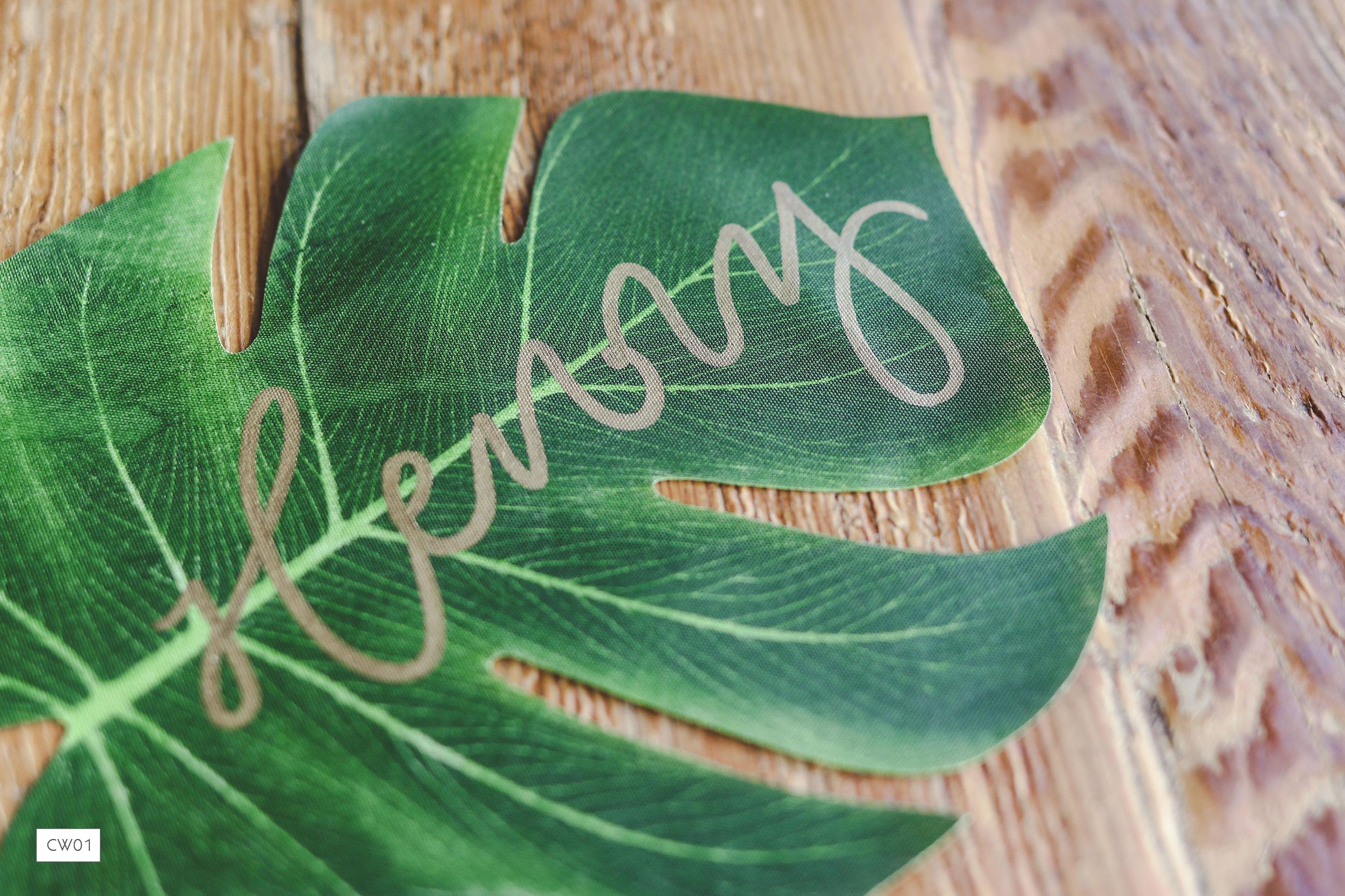 Calligraphy_leaf_ananyacards.com.jpg