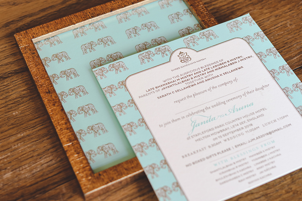 Majestic-elephants_bespoke-wedding-invitations2_ananyacards.com.jpg
