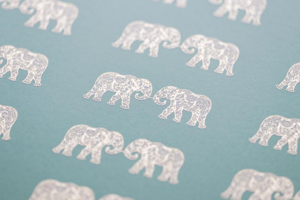 Majestic-elephants_bespoke-wedding-invitations5_ananyacards.com.jpg
