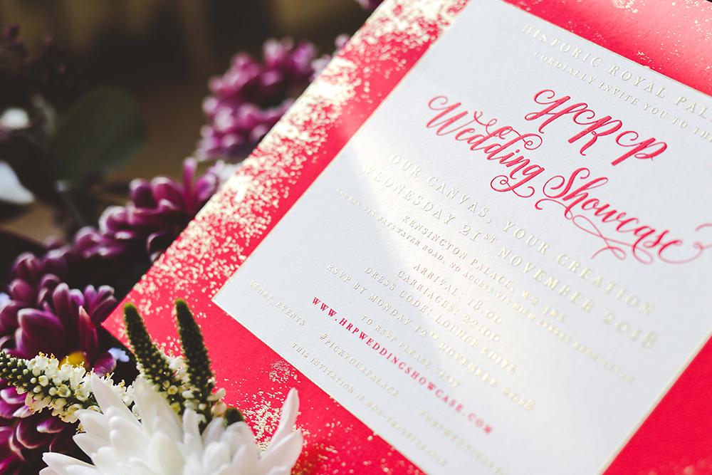 HRP_palace-wedding-invitation-design_bespoke_ananyacards.com.jpg