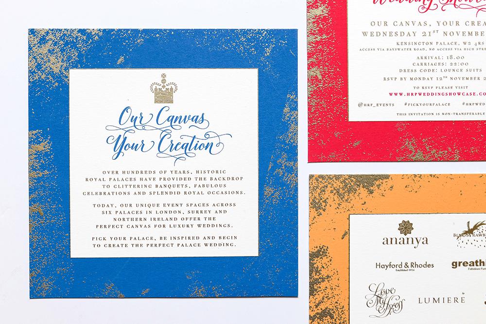 HRP_palace-wedding-invitation-design3_bespoke_ananyacards.com.jpg
