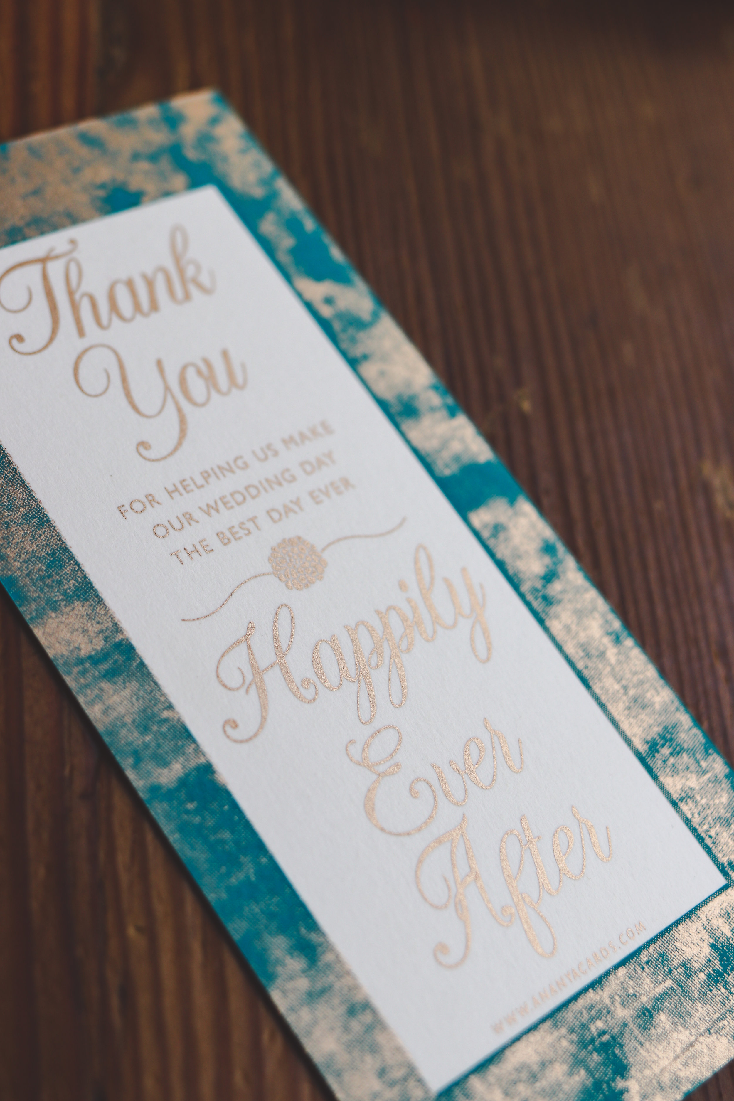 Colour Infusion_wedding stationery9_from £12_ananyacards.com.jpg