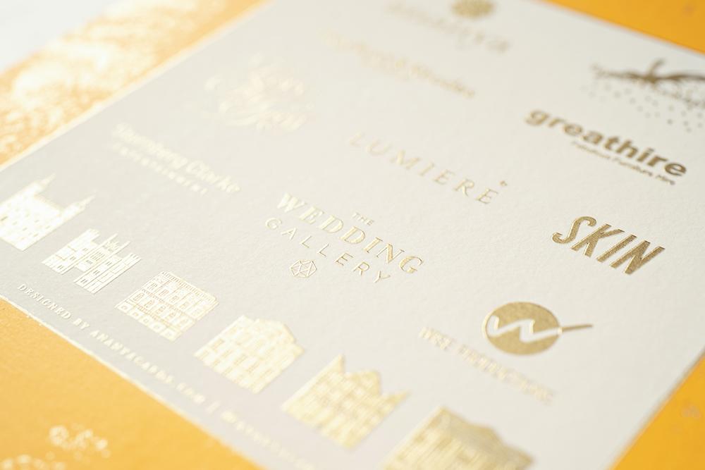 HRP_palace-wedding-invitation-design2_bespoke_ananyacards.com.jpg