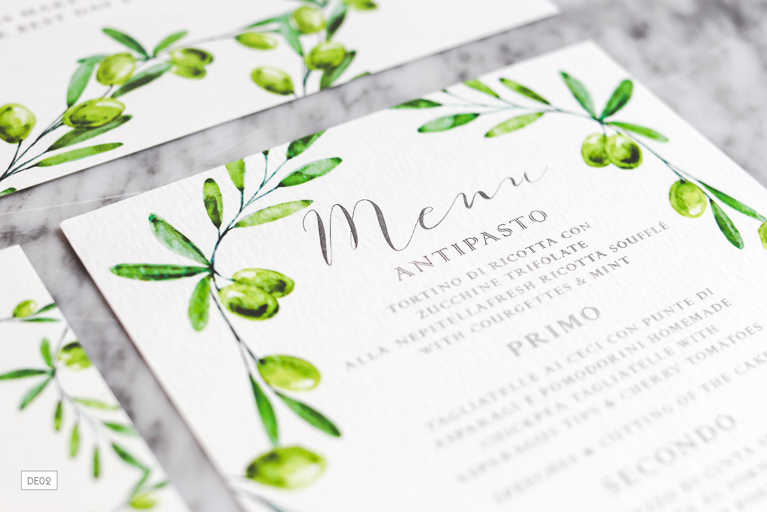 DE02-Destination-Weddings4-Olives_ananyacards.com.jpg