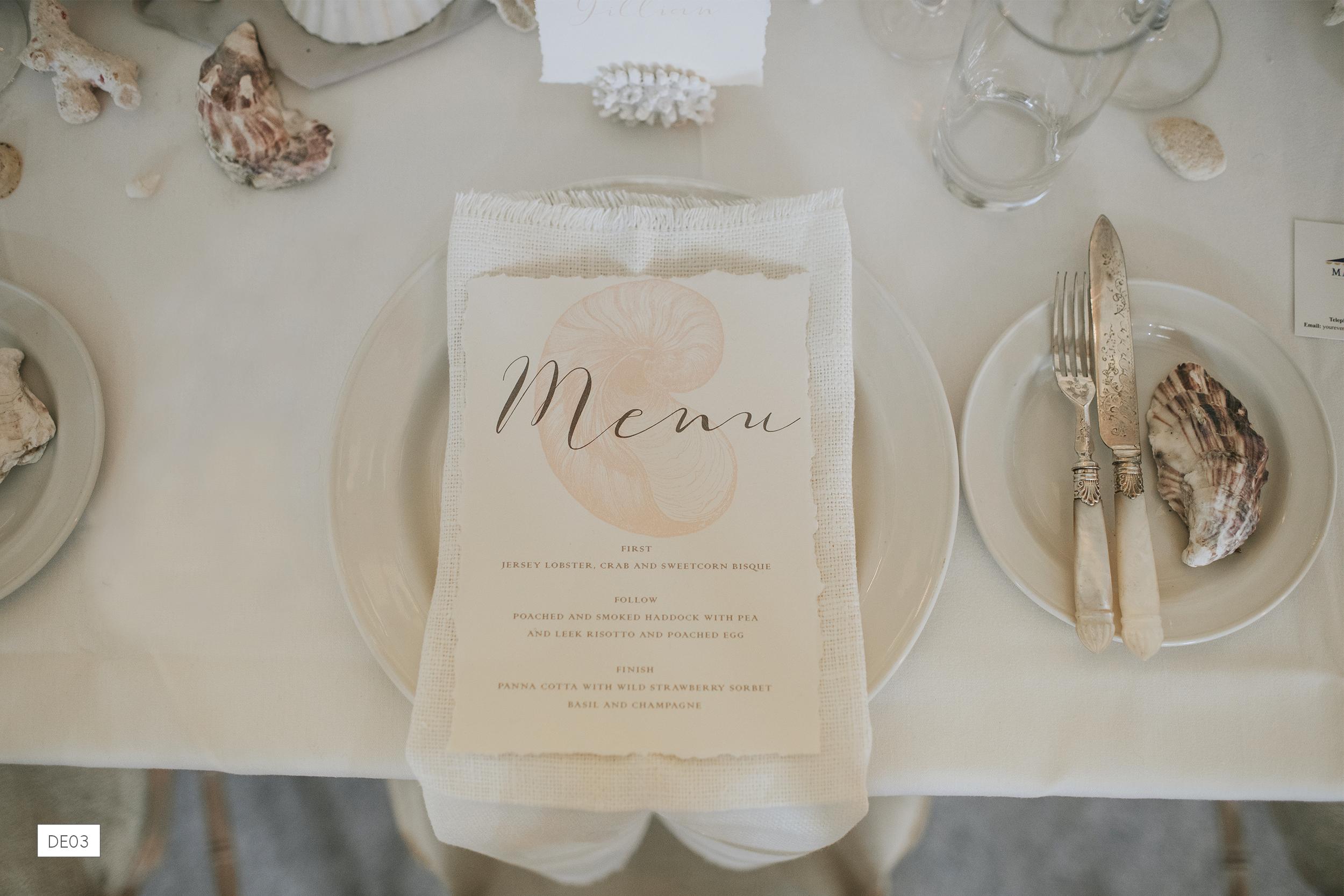 DE03-Destination-Weddings2-JerseyShell_ananyacards.com.jpg