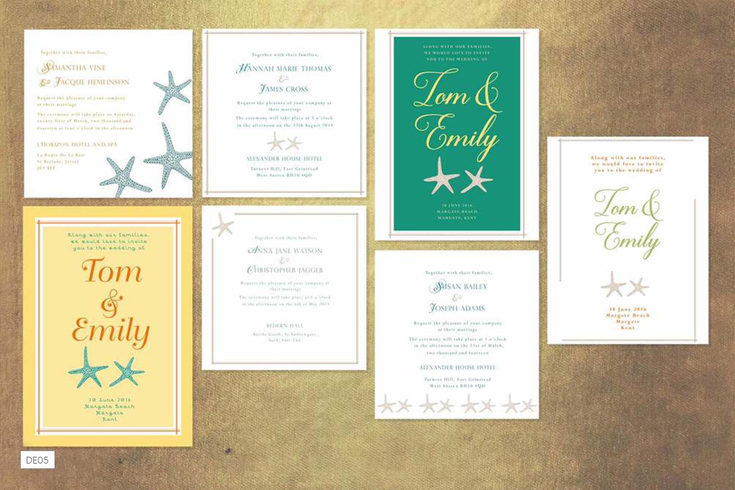 DE05-Destination-Weddings3_ananyacards.com.jpg