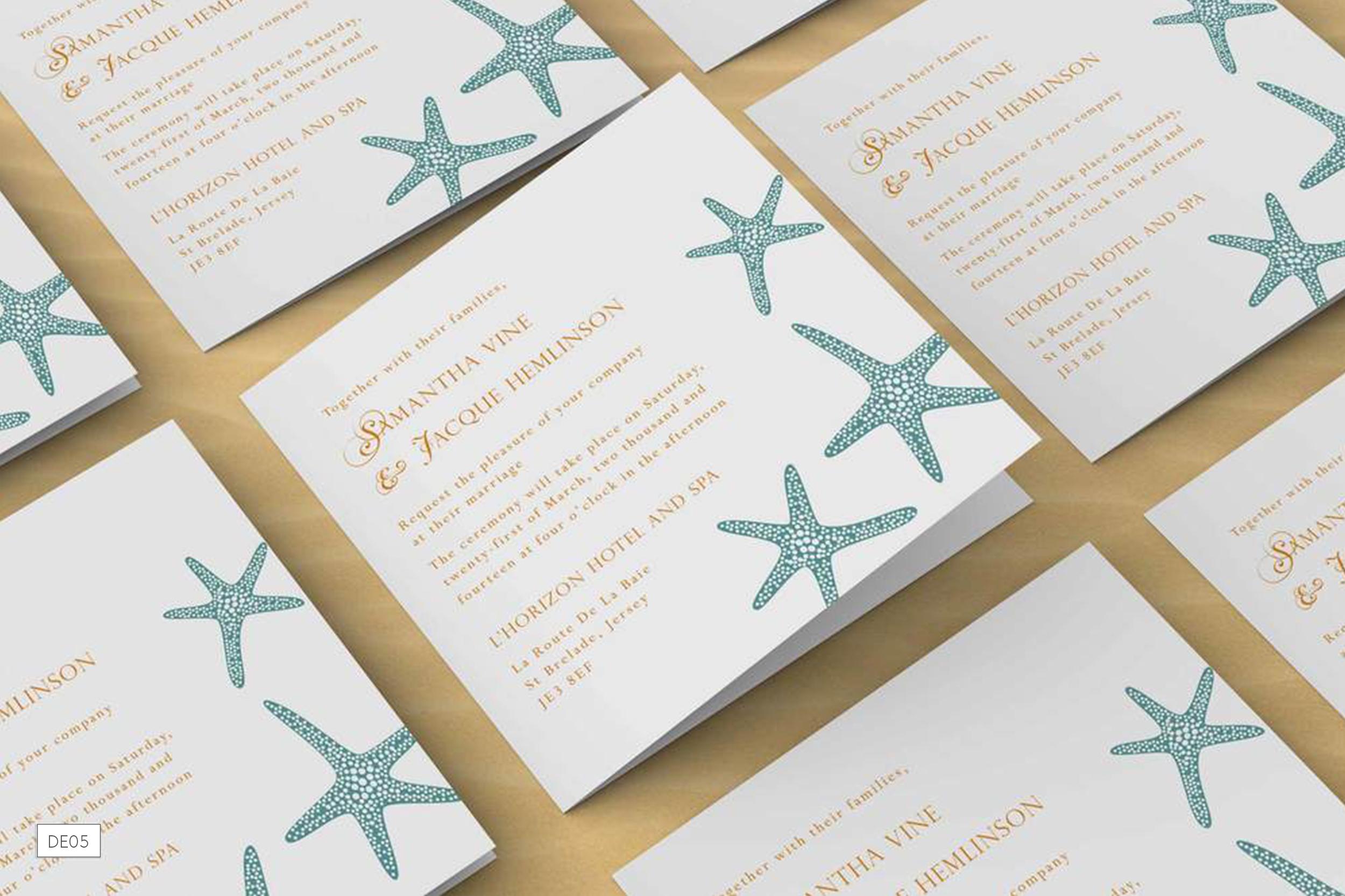 DE05-Destination-Weddings1_ananyacards.com.jpg