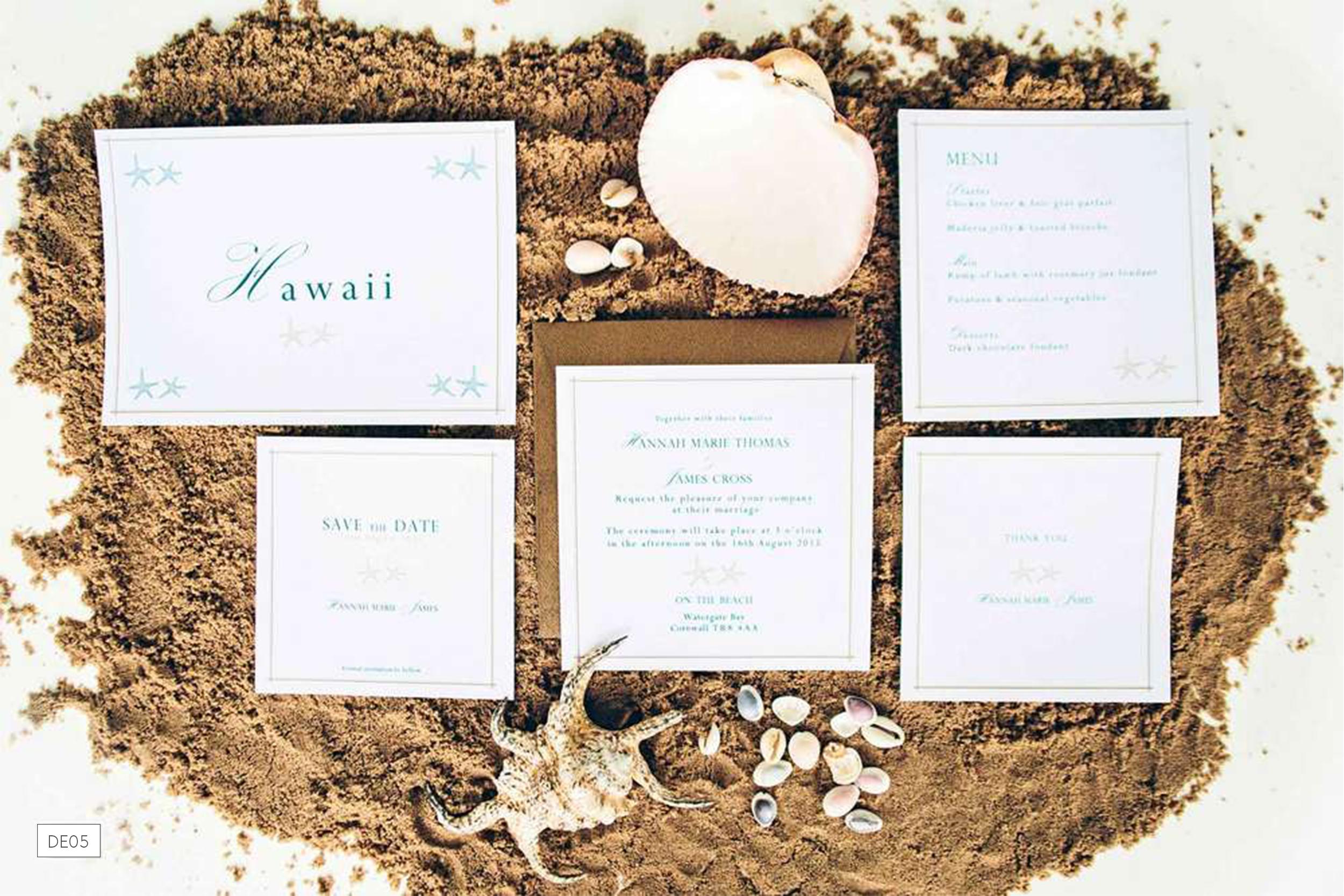 DE05-Destination-Weddings2_ananyacards.com.jpg