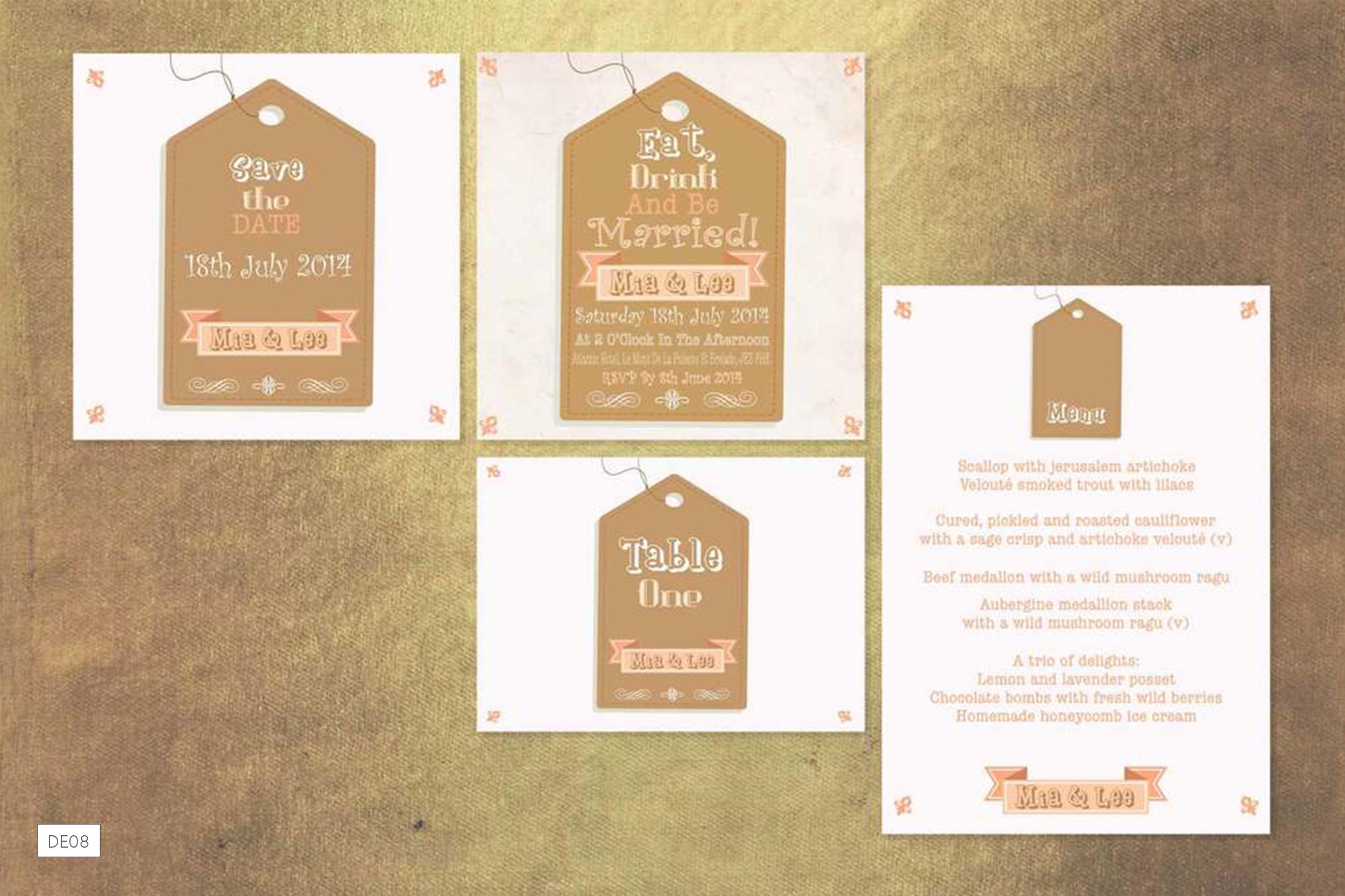 DE08-Destination-Weddings2_ananyacards.com.jpg