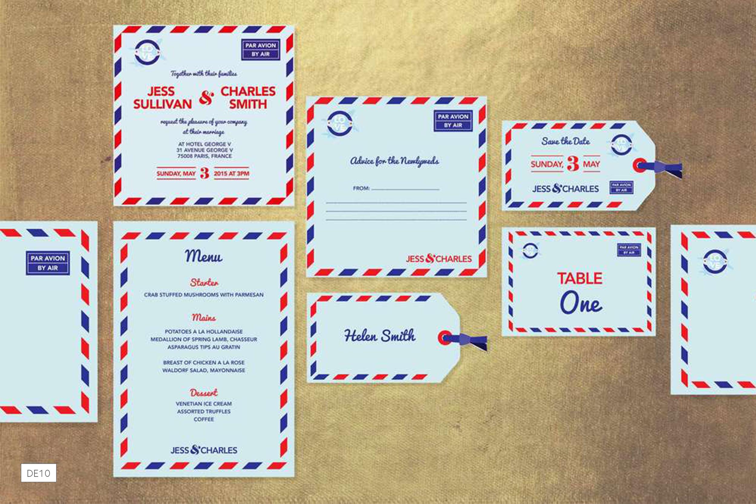 DE10-Destination-Weddings_ananyacards.com.jpg
