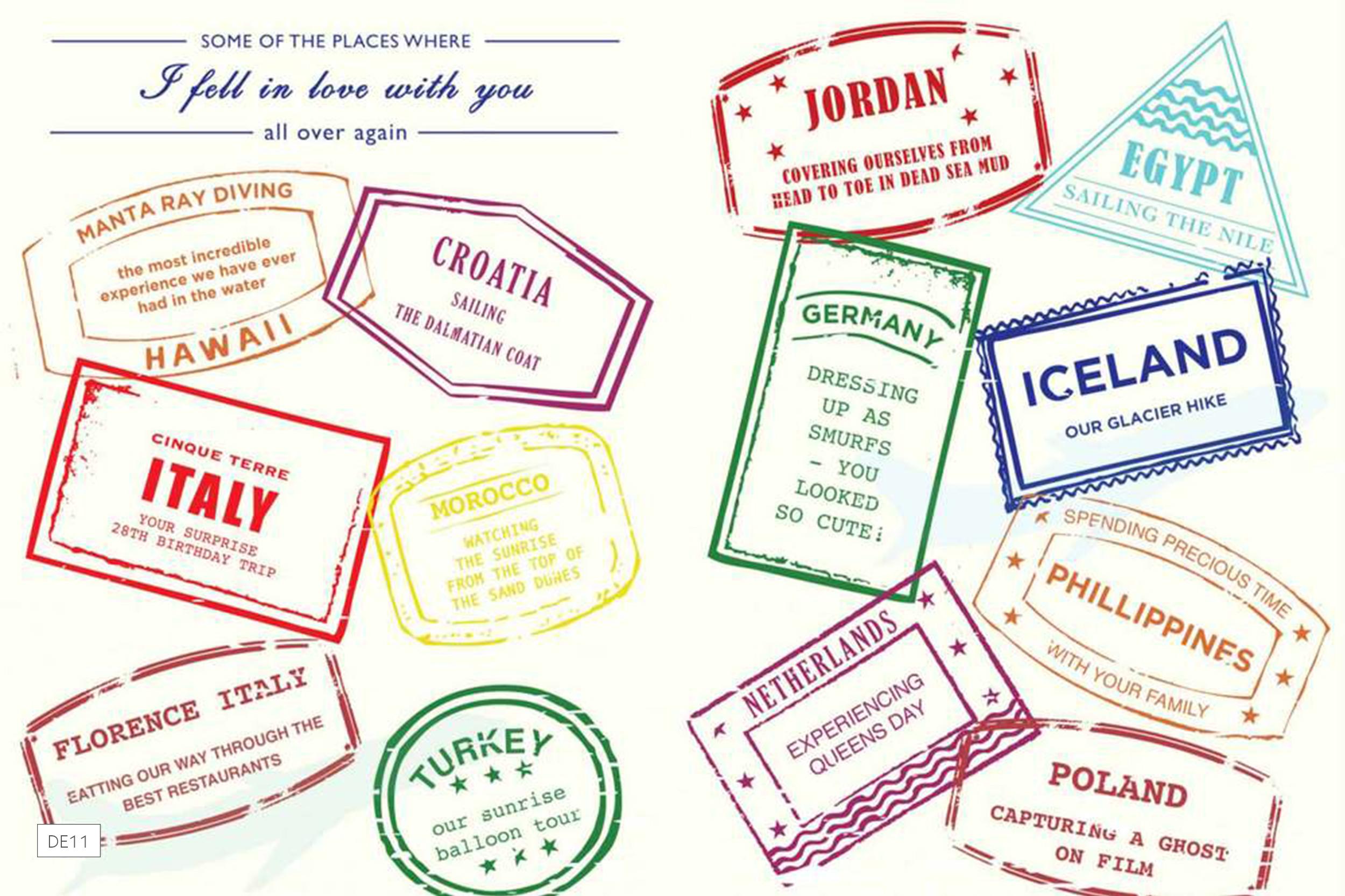 DE11-Destination-Weddings1_ananyacards.com.jpg