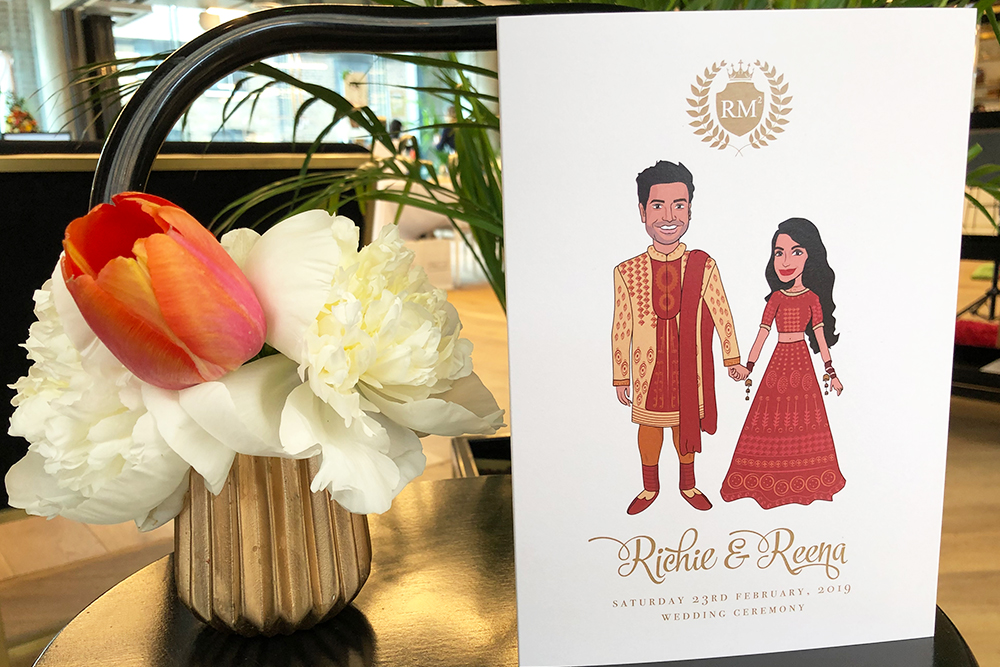 Personalised-Illustrations-by-Ananya_bespoke-wedding-stationery4_ananyacards.com.jpg