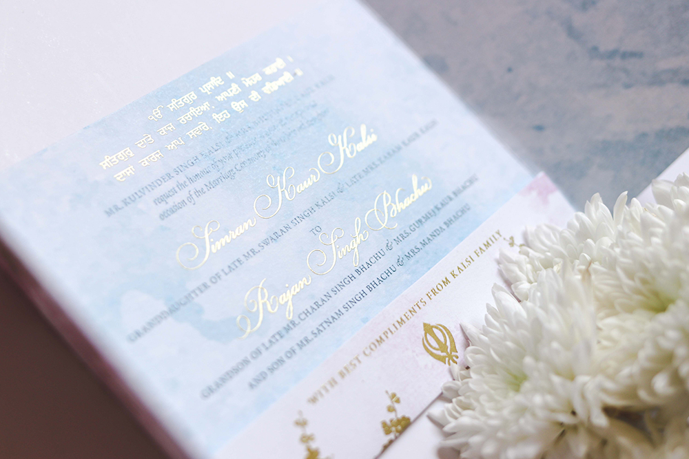 Golden-Cherry-Blossom-by-Ananya_bespoke-wedding-stationery5_ananyacards.com.jpg