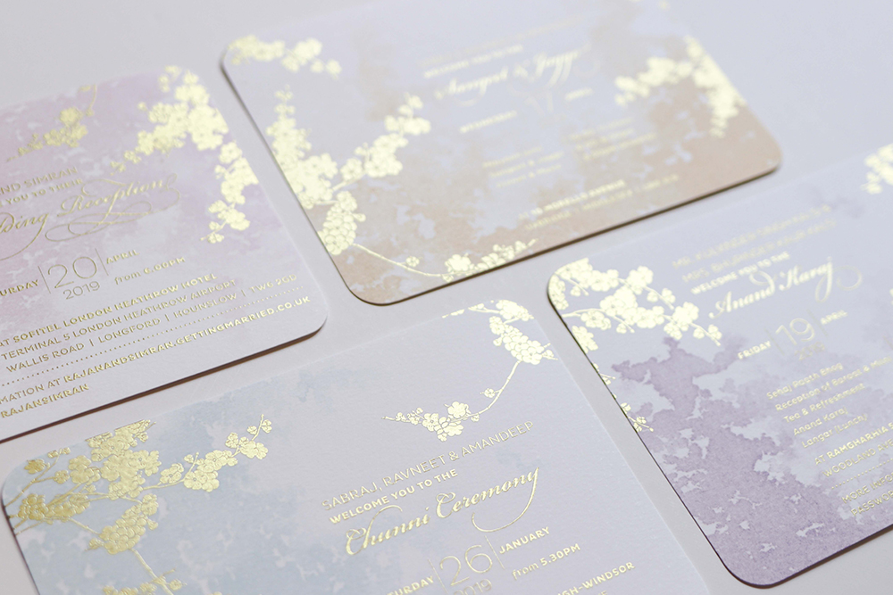 Golden-Cherry-Blossom-by-Ananya_bespoke-wedding-stationery4_ananyacards.com.jpg