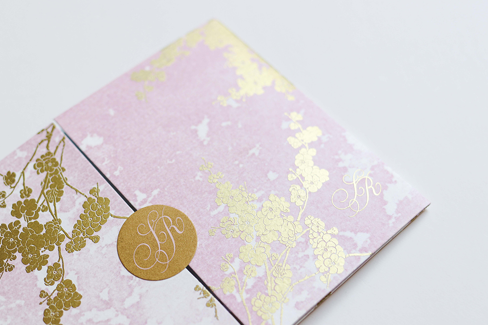 Golden-Cherry-Blossom-by-Ananya_bespoke-wedding-stationery2_ananyacards.com.jpg