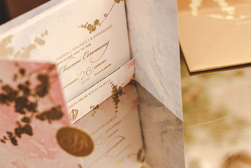 Golden-Cherry-Blossom-by-Ananya_bespoke-wedding-stationery3_ananyacards.com.jpg