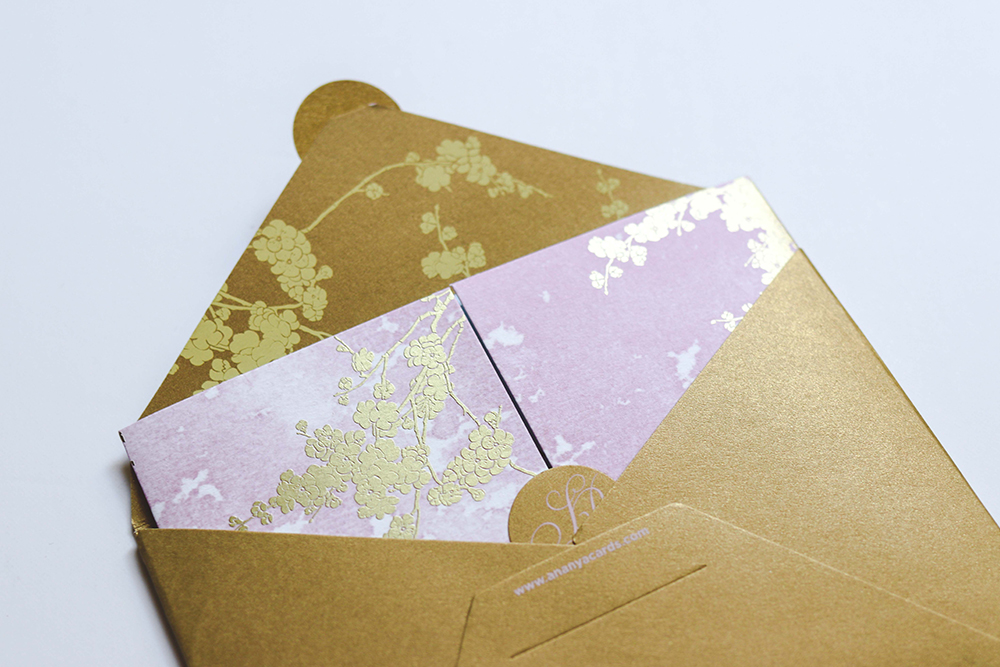 Golden-Cherry-Blossom-by-Ananya_bespoke-wedding-stationery1_ananyacards.com.jpg