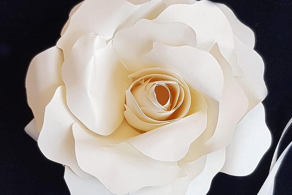 Scented-Paper-Roses-by-Ananya_bespoke-wedding-stationery5_ananyacards.com.jpg