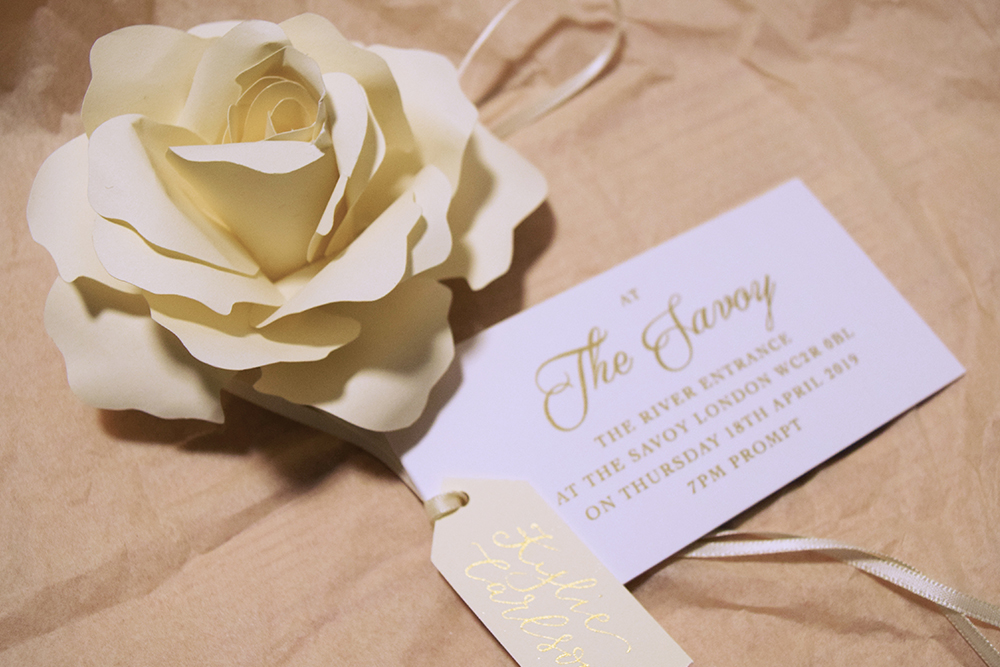 Scented-Paper-Roses-by-Ananya_bespoke-wedding-stationery3_ananyacards.com.jpg