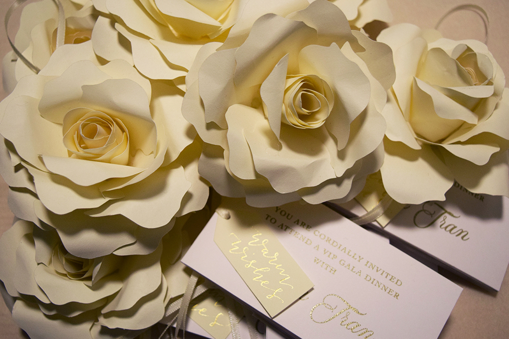 Scented-Paper-Roses-by-Ananya_bespoke-wedding-stationery1_ananyacards.com.jpg
