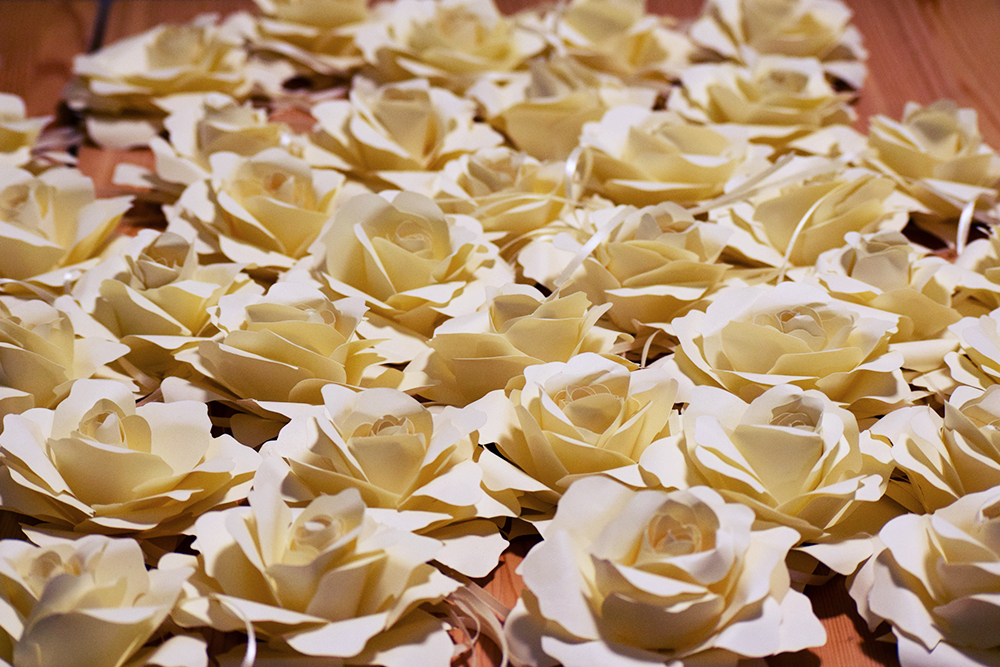 Scented-Paper-Roses-by-Ananya_bespoke-wedding-stationery4_ananyacards.com.jpg