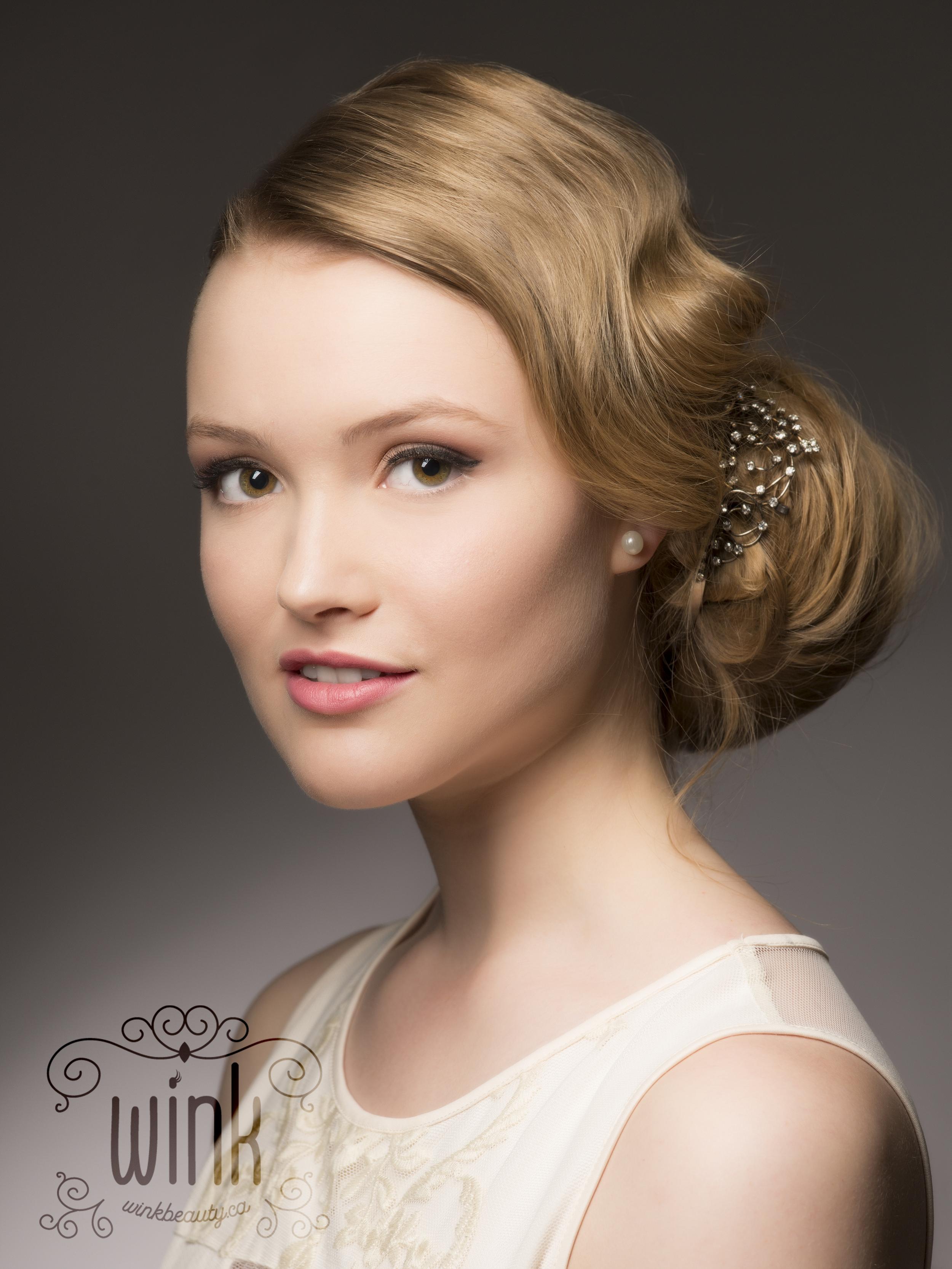 Bridal-watermark-100829.jpg