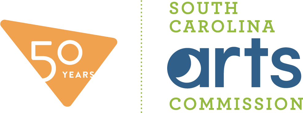 SCAC-Logo_Icon-Stacked-FullColor.png