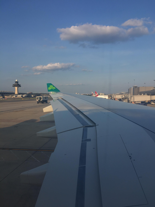 Anna bound for Ireland!.jpg