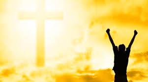 jesus worship levi bible study 11.25.18.jpg