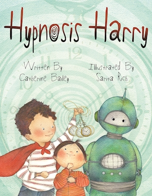 Hypnosis Harry hc.jpg