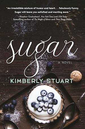 Sugar hc.jpg