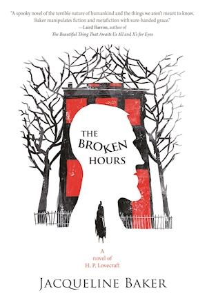 Broken Hours hc.jpg