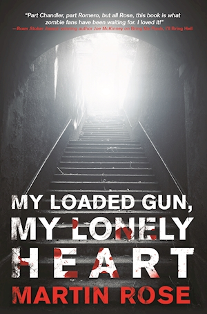 My Loaded Gun My Lonely Heart pb.jpg
