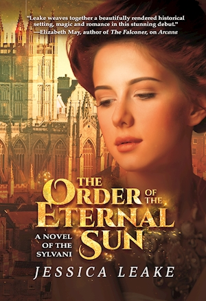 Order of the Eternal Sun pb.jpg