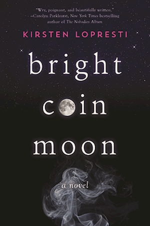 Bright Coin Moon hc.jpg