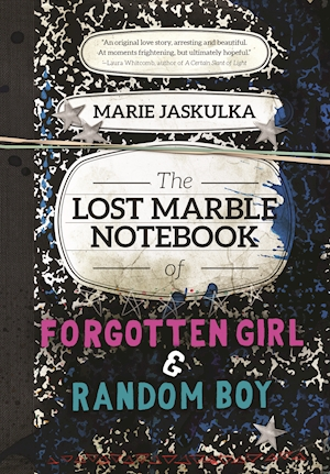 Lost Marble Notebook hc.jpg
