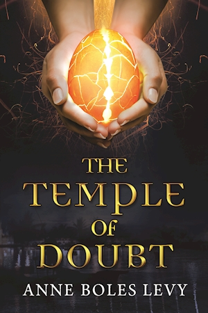 Temple of Doubt hc.jpg