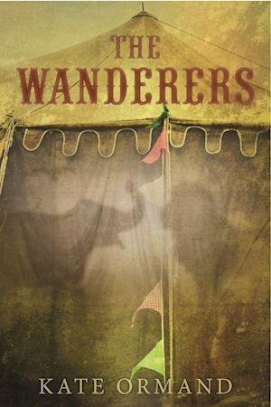 Wanderers hc.jpg