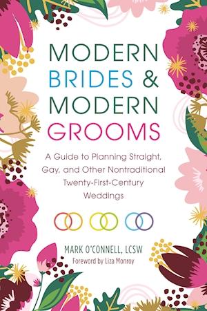 Modern Brides Modern Grooms pb.jpg