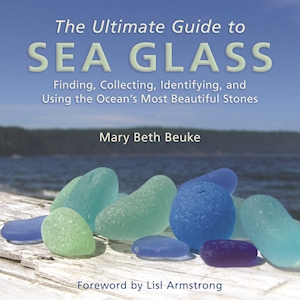 Ultimate Guide to Sea Glass hc.jpg