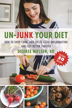 UnJunk Your Diet pb.jpg