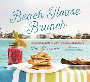 Beach House Brunch.jpg