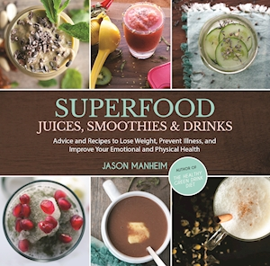 Superfood Juices.jpg