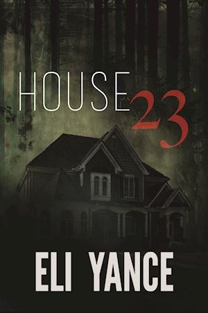 House 23.jpg